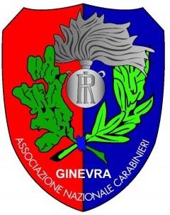 Associazione Nazionale Carabinieri Ginevra